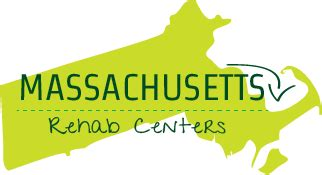 Detox Rehab Centers In Ma by Massachusetts Rehab Centers