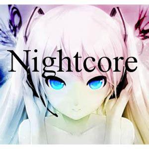 nightcore radio android apps on google play