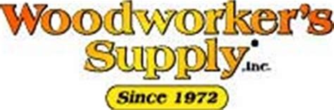 www woodworkers supply woodworker s supply credit card payment