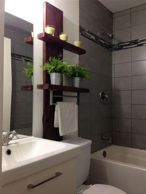 tablette salle de bain ikea dootdadoo id 233 es de