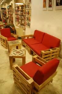furniture living room tables wonderful pallets living furniture pallet furniture plans