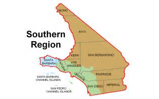 www southern groundwater contacts