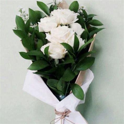 gambar bunga cinta  kekasih gambar bunga