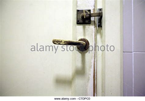 my bathroom door is locked bathroom door locked stock photos bathroom door locked