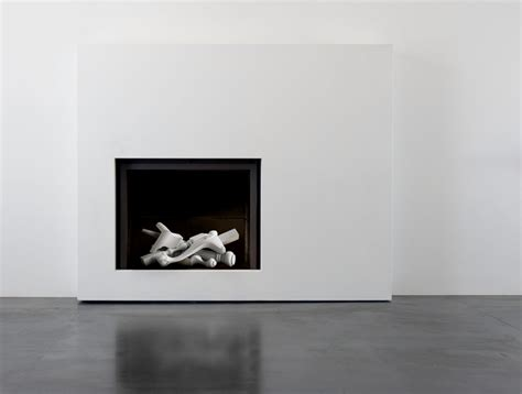 ceramic logs for gas fireplace surrealistic gas fireplace with ceramic logs digsdigs