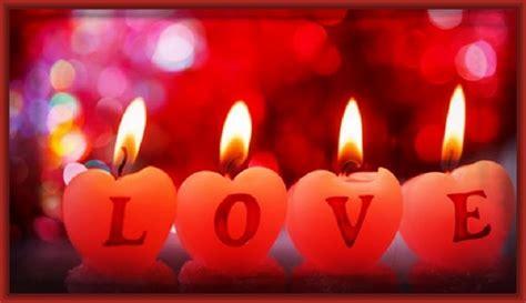 imagenes nuevas hermosas de amor ver imagenes bonitas de amor archivos imagenes tiernas