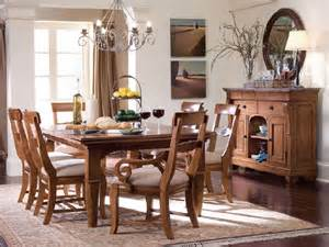 Rustic Dining Room Sets by Rustic Dining Room Tables