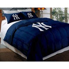 yankees bedroom yankee power new york pinterest