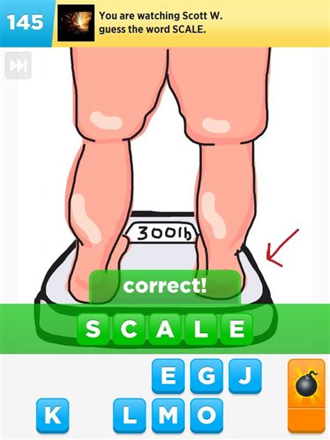 draw to scale scale drawings how to draw scale in draw something the best draw something drawings and draw