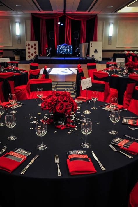party themes gala casino royale after party pic google search casino