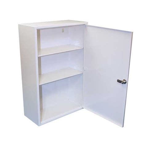 empty first aid cabinet first aid cabinet empty first aid boxes first