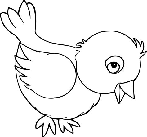 owl wings coloring page click the black bird coloring pages bird wing coloring page