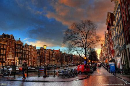 fotos de amsterdam holanda amsterdam uma maravilha lugares tur 237 sticos