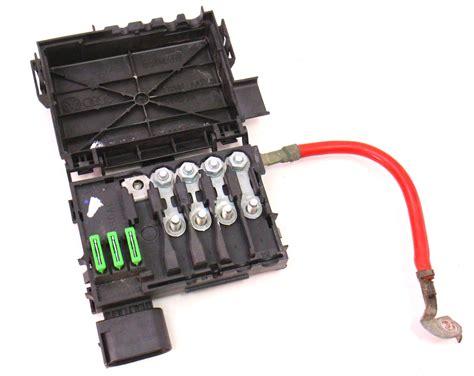 wiring diagram nca snatch block diagrams wiring diagram