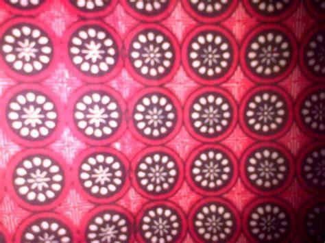 Kain Goni Warna Kain Goni Per Yard 90 Cm 1 batik aneka batik baju batik kaos batik batik sarimbit seragam batik sekolah celana