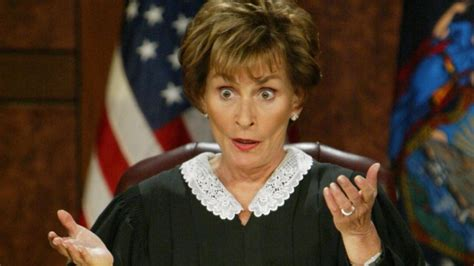 judge judy episodes judge judy episodes