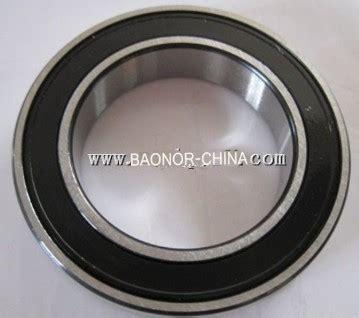 Bearing 6013 C3 high precision 6013 2rs1 c3 bearing rfq high precision 6013 2rs1 c3 bearing high quality