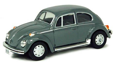 volkswagen car models vw volkswagen beetle 1 43 car model models cars die