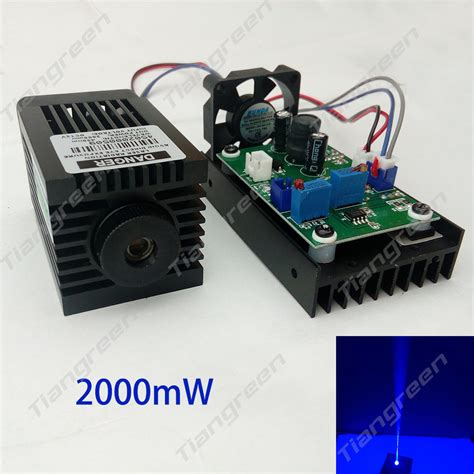 data diode thales 450 nm laser diode module 28 images 50mw 445nm 450nm blue laser module high power burning
