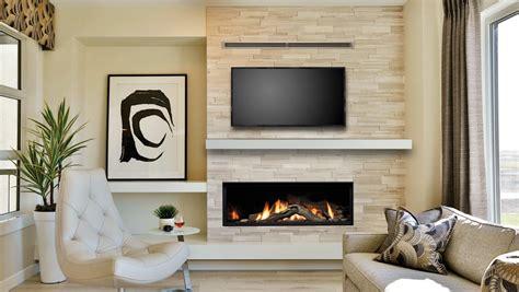 venting portable air conditioner through venting portable air conditioner through fireplace