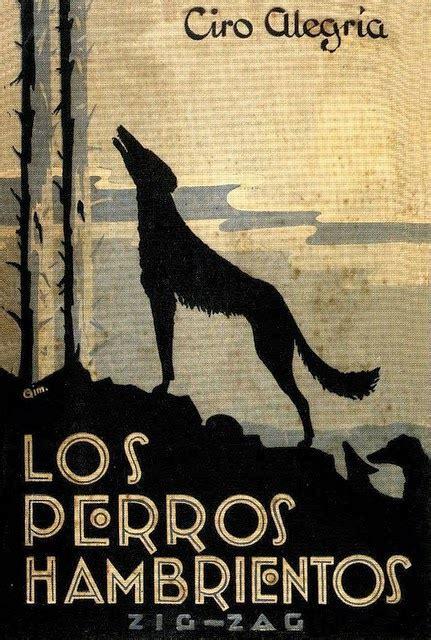 Resumenes U Lima by Res 218 Menes De Obras Famosas De Guillermo Delgado Volumen Ii