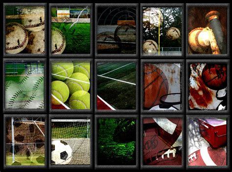 free photoshop sports templates the timeless garden sports backgrounds digital photoshop