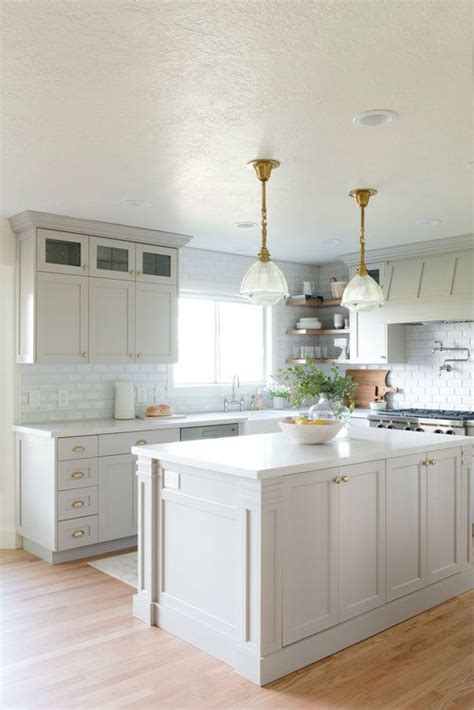 evergreen kitchen remodel decoholic