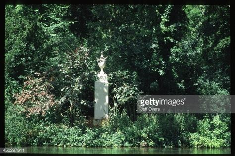 althorp burials althorp house northtonshire pictures getty images