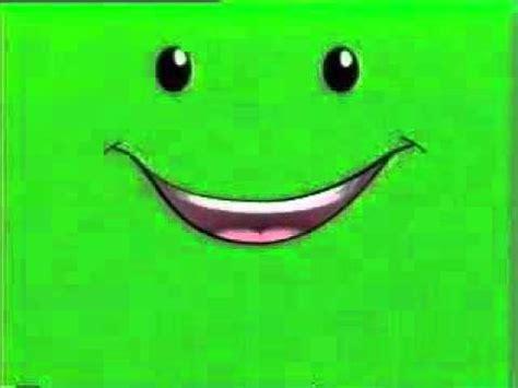 nick jr sings his vegetable garden song nick jr sings the yes no opera doovi