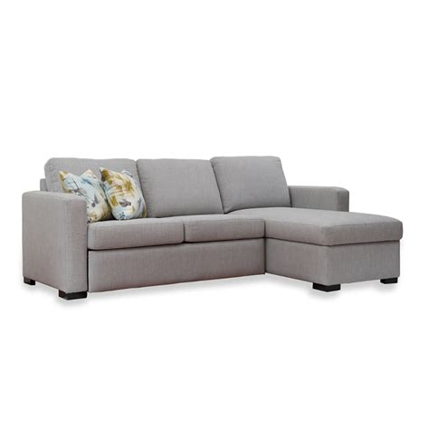 lounge beds balmain sofa bed storage chaise sofa shop adelaide