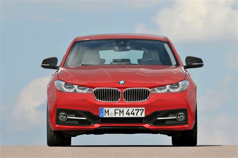 bmw 1 series 4 wheel drive new 2018 bmw 1 series to go front wheel drive auto express