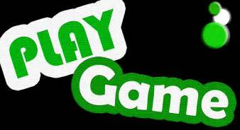 fun games play games weneedfun