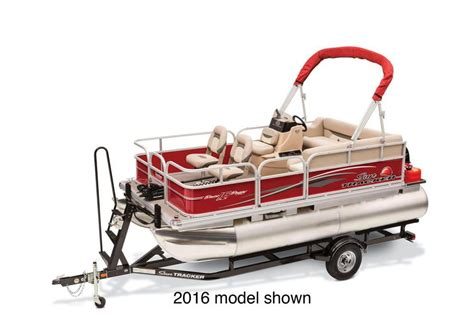 tracker boats nashville tennessee 2017 sun tracker bass buggy 16 dlx winchester tennessee
