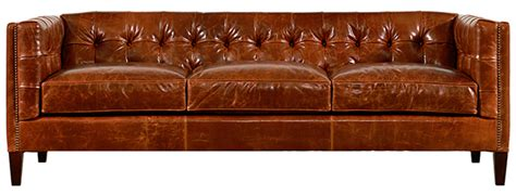 southend furniture nc home page cascobayfurniture