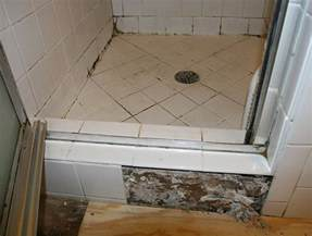 How To Clean Bathtub Mold Diy Bathroom Remodeling Tips Guide Help Do It Yourself