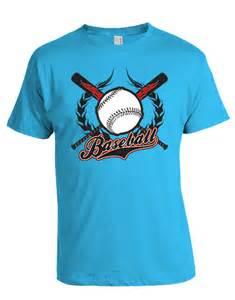 cool baseball t shirt designs www imgkid the image