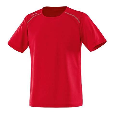 Tshirt Jaco 1 jako t shirt run 6115 01 teamsport philipp