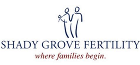 Detox Site Shadygrovefertility by Shady Grove Fertility Launches New