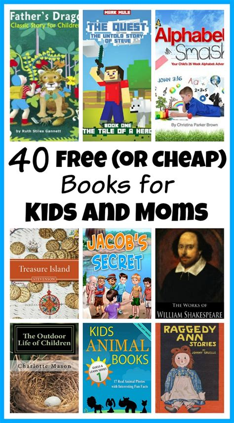 cheap books 10 free printable chore charts for