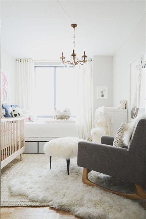 modern nursery rugs 25 best ideas about nursery guest rooms on