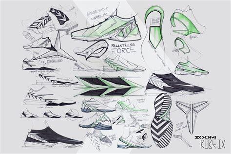 how to design basketball shoes design a basketball shoe style guru fashion glitz