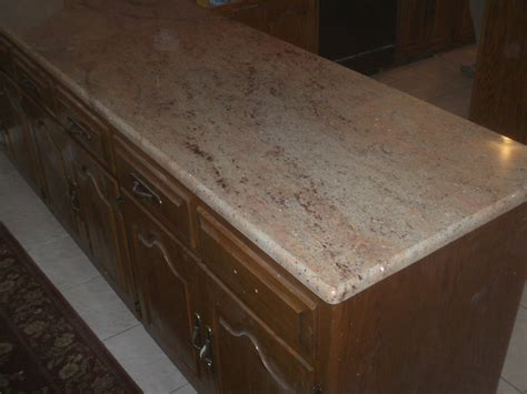 Milwaukee Granite Countertops by Milwaukee Zip Code Map