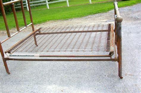 queen mattress costco intex queen elevated airbed with