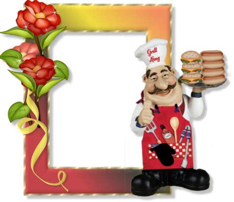cadres cuisine cadre cuisine page 2