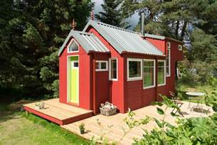 tiny house scotland a uk tiny house builder tiny house scotland