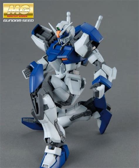 1100 Destiny Gundam Bandai bandai duel gundam assault shroud 1 100 master grade sure thing toys