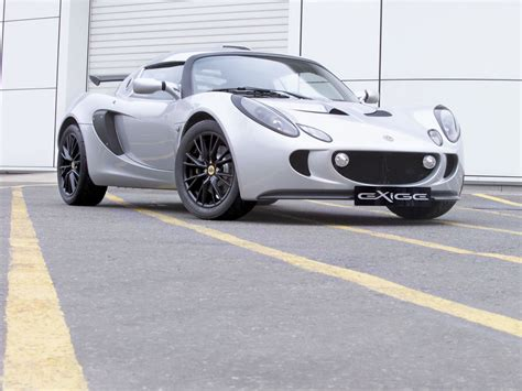 download car manuals 2004 lotus exige security system service manual car maintenance manuals 2006 lotus exige navigation system 2005 lotus exige