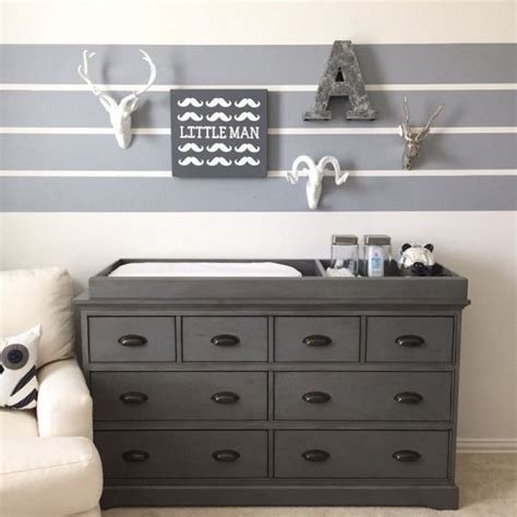 Baby Dresser And Changing Table by 1000 Ideas About Baby Dresser On Organizing