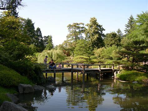japanischer garten seattle file japanese garden seattle 02 jpg wikimedia commons