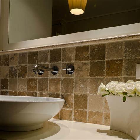 mosaici bagni colore nel bagno con il mosaico mosaici bagno by pietre